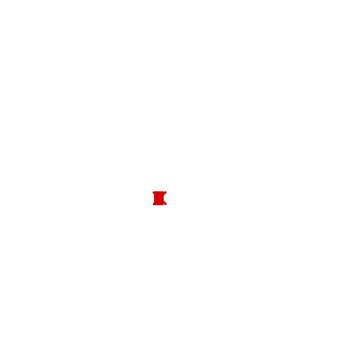 Studio ZAC